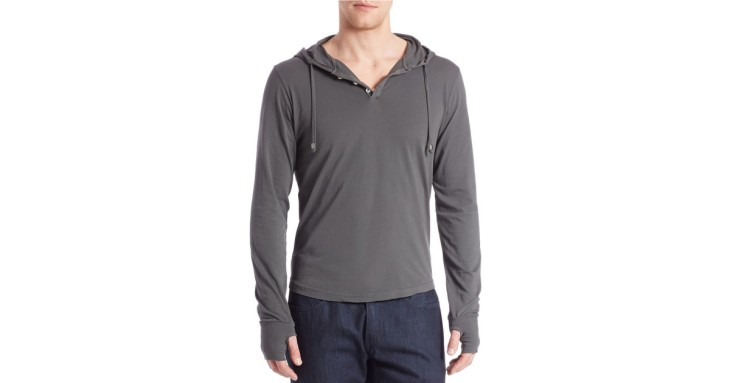spenglish-grey-hooded-henley-gray-product-1-181844719-normal