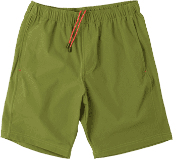 image-looks-shorts-cedar