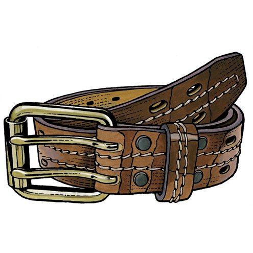 brown-belt