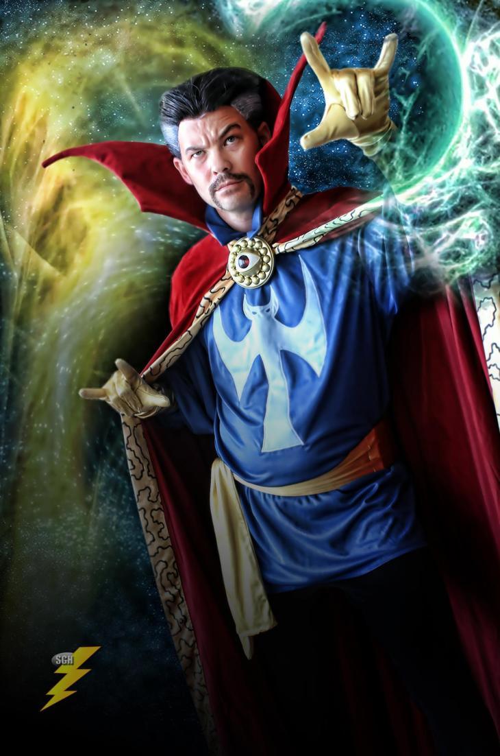 Doctor-Strange-Cosplay-04082016.jpg