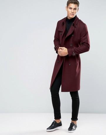 red-overcoat-2