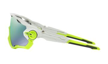 main_OO9290-03_jawbreaker_polished-white-jade-iridium_028_69369_png_zoom